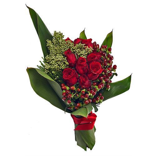 Bouquet Apaixonado