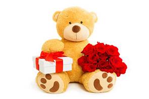 Comprar rosas online em Angola