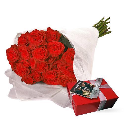 Amor e Romance - Pack V
