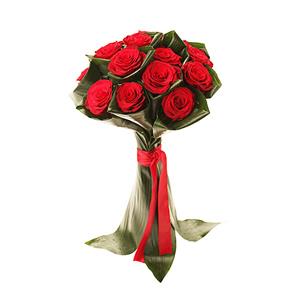 Bouquet de Rosas Maximum Luxe