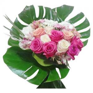 Bouquet de Benguela